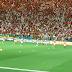 10 imagens da torcida do Flamengo em Cariacica