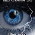 Book Review: Φως μέσα στη θύελλα - Κώστας Κρομμύδας
