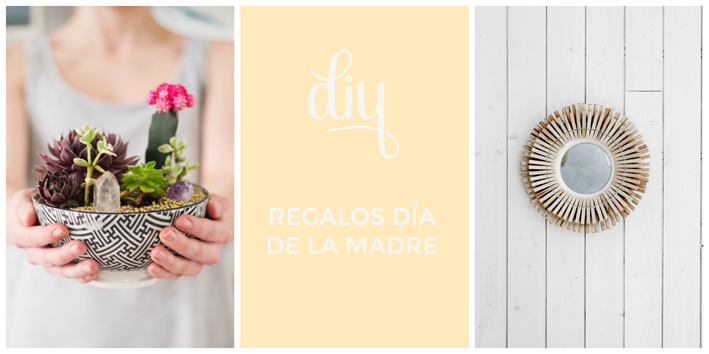 diy-ideas-regalo-dia-madre