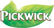 Alle Teatopics vragen van Pickwick in een vragenlijst