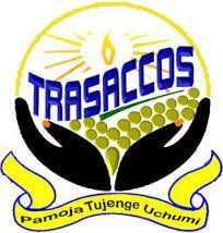 www.ajiraleo.com