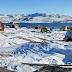 दुनिया के पांच सबसे ठंडे देश, जहां की सर्दी तोड़ देती है सारे रिकॉर्ड