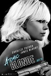 http://www.ihcahieh.com/2017/08/atomic-blonde.html