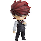 Nendoroid Blood Blockade Battlefront & Beyond Klaus V Reinherz (#870) Figure