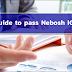 Difficulty in NEBOSH EXAMS  Nebosh Exams - NEBOSH Course Training in Hyderabad