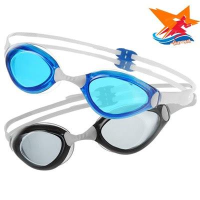 Kính bơi Speedo Aquapluse Kim Thành