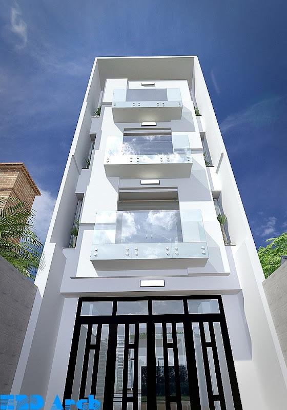 mẫu-nhà-phố-3-tầng-đẹp-rộng-4,8m-03