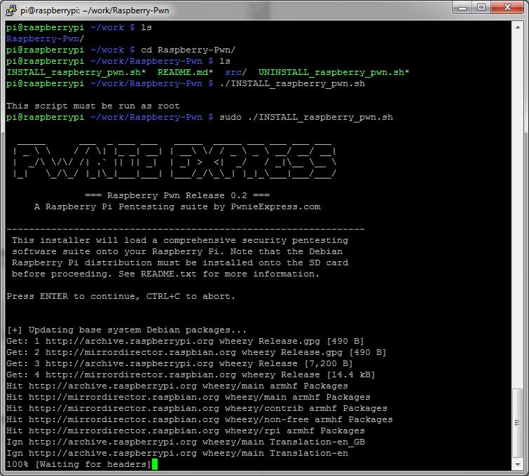 MySeq (Security Unlock): July 2013