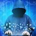 6 συμβουλές για να μην πέσετε θύμα ηλεκτρονικής απάτης - Τι πρέπει να προσέχετε