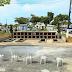 Mausoléu erguido pela Prefeitura e Arquidiocese de Manaus reconhecerá legado de padres e diáconos da capital