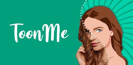 تنزيل ToonMe تطبيق تحويل الصور لشخصيات كرتونية لـلاندرويد