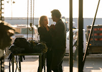 Kim Dickens and Cliff Curtis in Fear the Walking Dead Season 3 (17)