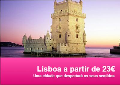 209d0cbfe3445 Hotelopia é uma agência de viagens online que oferece reservas em hotéis
