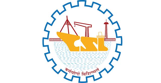 CSL Recruitment 2020 Ship Draftsman Trainee – 62 Posts Last Date 15-01-2021