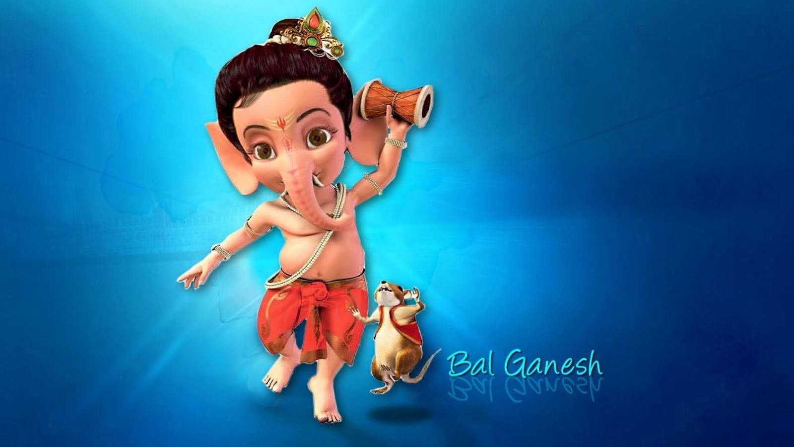 Bal Ganesh 3d Pics Vinny Oleo Vegetal Info