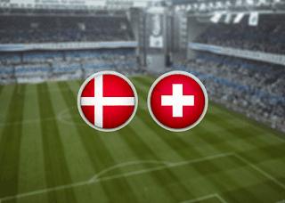 Дания - Швейцария: смотреть онлайн бесплатно 12 октября 2019 прямая трансляция в 19:00 МСК.