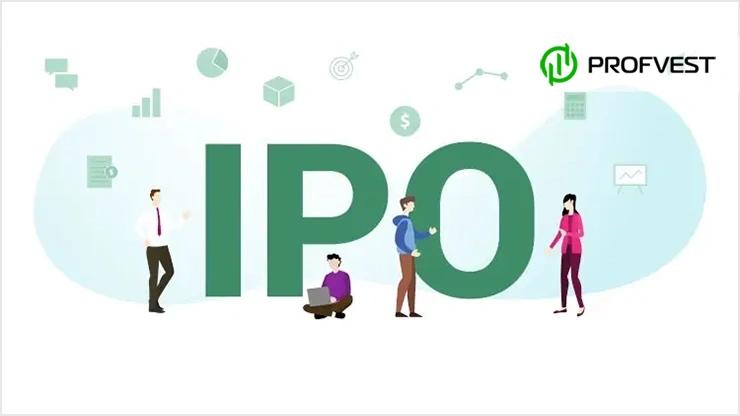 Отчет IPO 01.07.21
