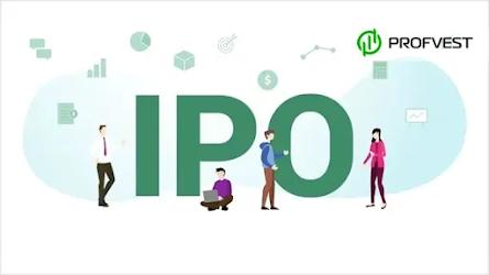 Отчет инвестирования в IPO за 01.07.21: Verve Therapeutics выдал +196,0%!