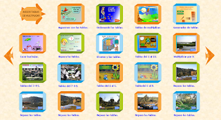 http://www.educanave.com/primaria/matematicas/multiplicacion_archivos/juegosinteractivostablas.htm