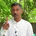 డా రామచంద్ర సిద్దార్థ యోగ విద్యాలయం - Dr Ramachandra diet Plan Sheet Full details