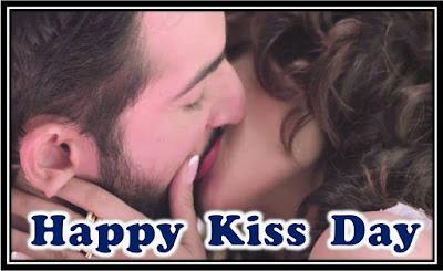 kiss-day-status