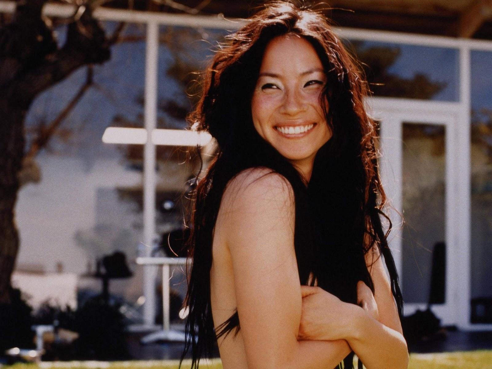 Hot Cecilia Liu nude (49 photo) Video, Instagram, lingerie