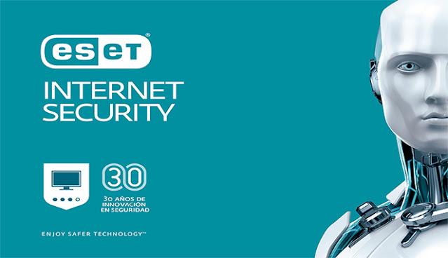 Free Username Dan Password Antivirus Eset 2020 Terbaru