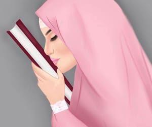 بنات جيرلي بالحجاب 2021