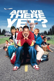 Are We There Yet? (2005) Subtitle Indonesia | Watch Are We There Yet? (2005) Subtitle Indonesia | Stream Are We There Yet? (2005) Subtitle Indonesia HD | Synopsis Are We There Yet? (2005) Subtitle Indonesia
