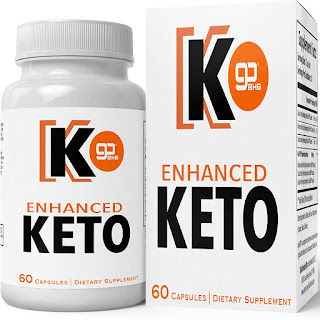 http://enhanced-ketoreviews.com