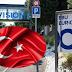 """EBU/UER: """"Os valores do Festival Eurovisão são de universalidade e inclusão"""""""