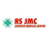 Lowongan Kerja Rumah Sakit Jakarta Medical Center