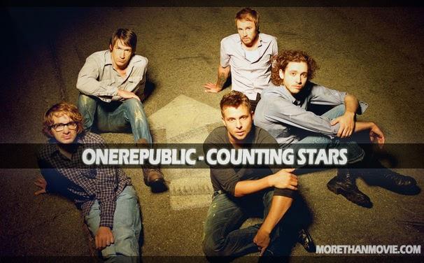 Lirik Lagu dan Chord Gitar OneRepublic - Counting Stars ...
