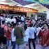 Phú Yên: Trường THPT chuyên Lương Văn Chánh công bố điểm chuẩn 2019