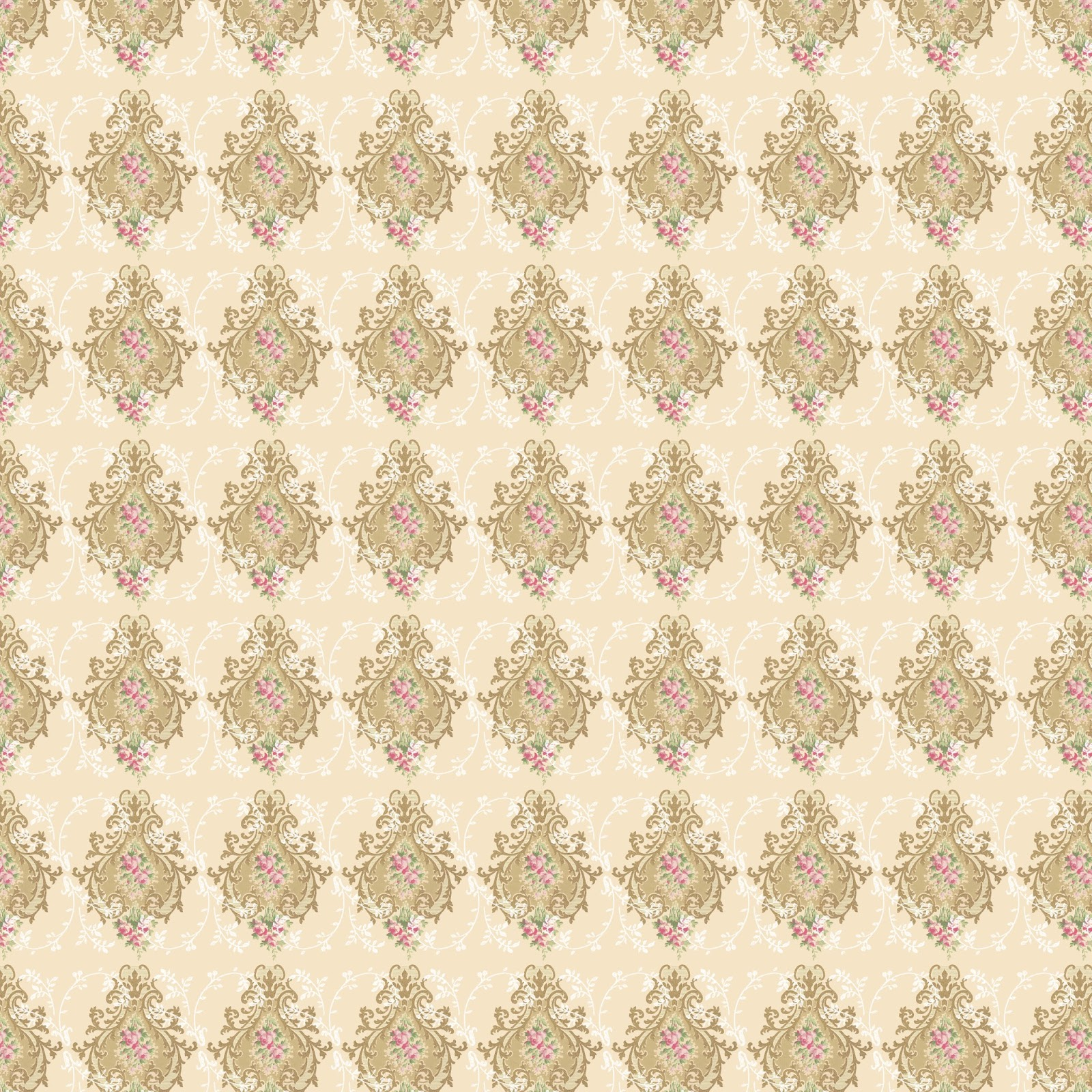 the graphics monarch: printable paper bundle vintage shabby chic