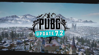 New PUBG Update Brings Ranked Mode, Bots and More