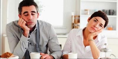 8 tanda umum orang kekurangan vitamin & mineral dan cara mengatasinya