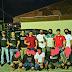 Tim Resmob Minahasa, Tomohon dan Gorontalo Ringkus Lima Pelaku Pencurian Sarang Walet Antar Provinsi