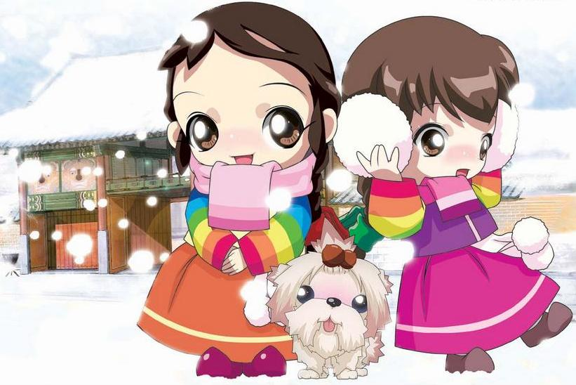 Ulta haul lorac set ulta haul lorac set happy chinese new year m4hsunfo