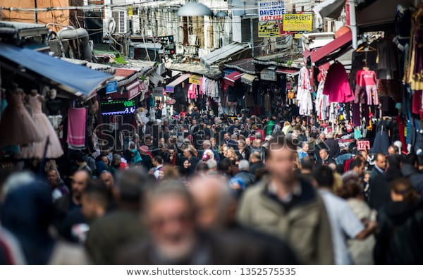 شارع محمود باشا