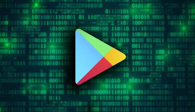 فضيحة أخرى خطيرة في متجر غوغل بلاي ... عليك الإسراع لحذف هذه التطبيقات الخطيرة