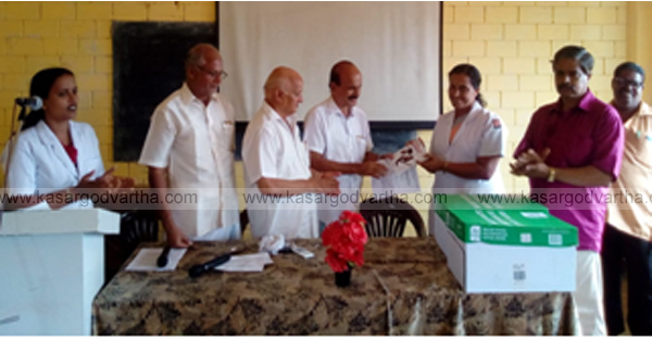 News, Kerala, Book fest, Inauguration,Book fest conducted