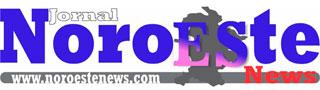Noroeste News