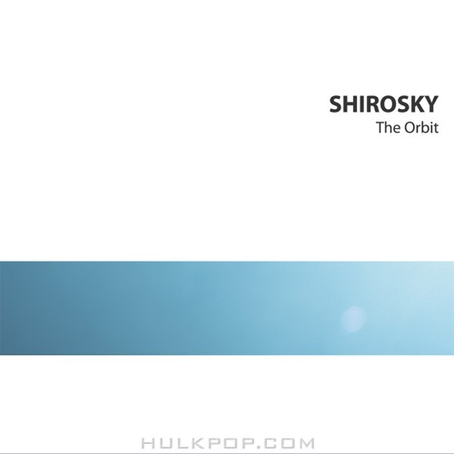 Shirosky – The Orbit