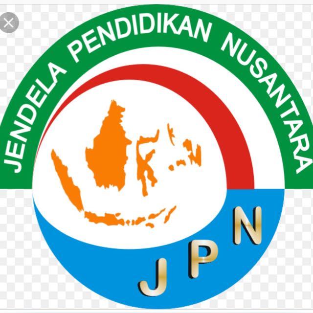 JPN Kota Makassar Bekerjasama FE UPRI Bakal Gelar Seminar Nasional, Daftarkan Diri Anda!