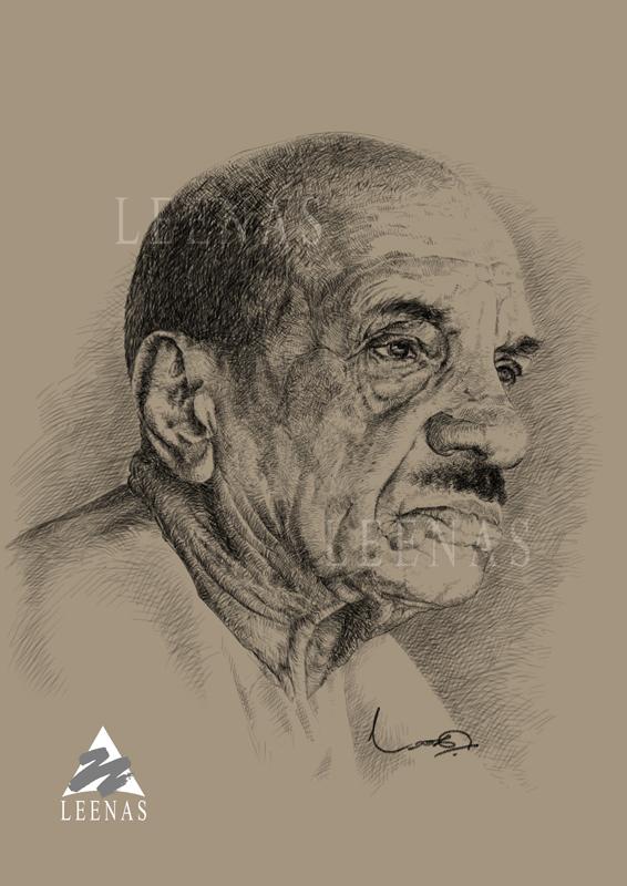 vaikom muhammed basheer