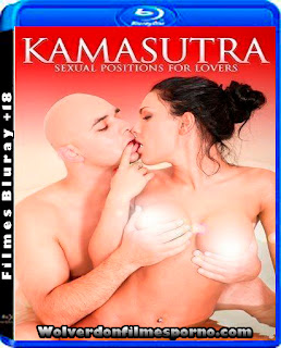 Kamasutra Sexual Positions For Lovers 1080p WEBRip Torrent Download (2013)