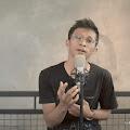Lirik Lagu Justin Liee - Tresno Kehalang Bondo