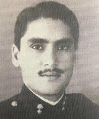 मेजर सरदार मलकीत सिंह बराड़ (Major Sardar Malkit Singh Brar) की जीवनी: उम्र, एजुकेशन, परिवार |