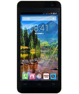 Firmware Mito A360 Fantasy One Tested (Pac File)
